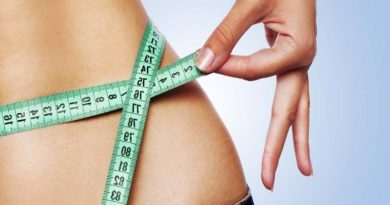 7-Simple-Exercises-To-Reduce-Belly-Fat