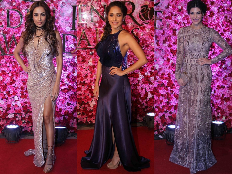 celebrity-outfits-at-lux-golden-rose-awards-2016-2