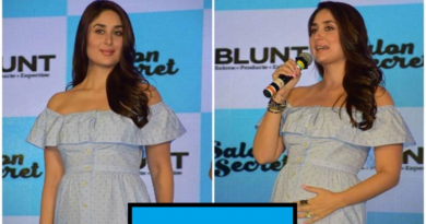Kareena-Kapoor-Khan-Shows-Baby-Bump-First-Time