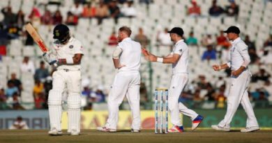 england-tour-of-india-3rd-test