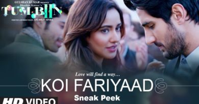 film Tum Bin 2 Review