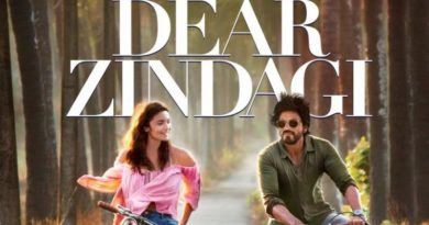 film-review-dear-zindagi