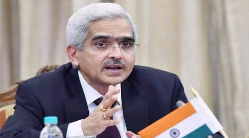 finance-secretary-shaktikanta-das