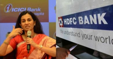 icici hdfc bank cut fd rates