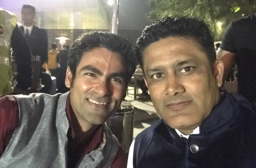 kaif-and-kumble