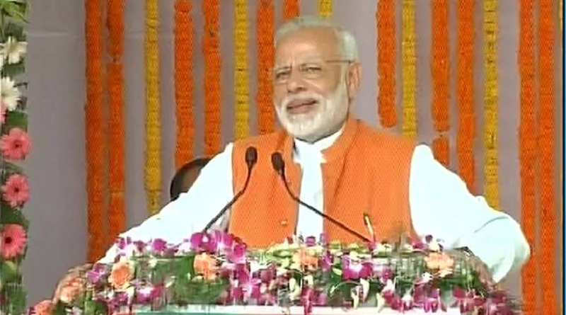 pm-narendra-modi-first-public-rally-in-ghazipur-up