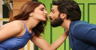 ranveer-singh-and-vaani-kapoor-spotted-on-the-kapil-sharma-show4