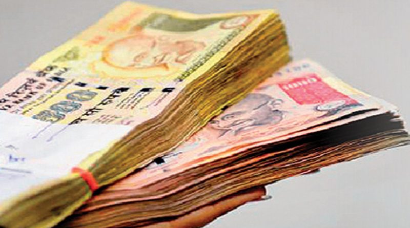 500-1000-rupees-note