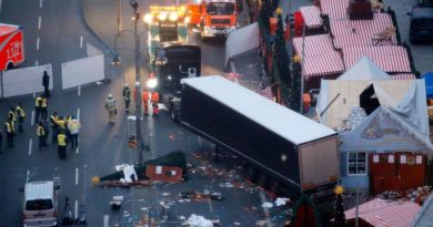 Truck-attack-at-Berlin-Christmas-market