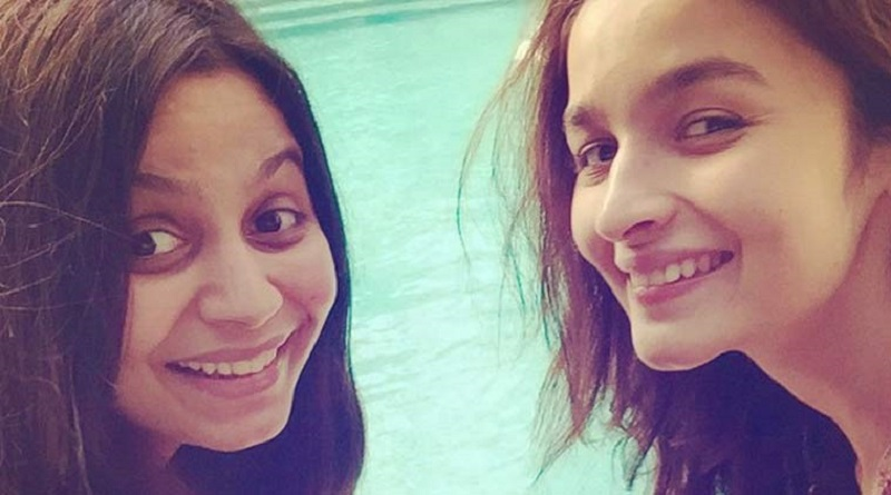 alia-bhatt-says-his-sister-shaheen