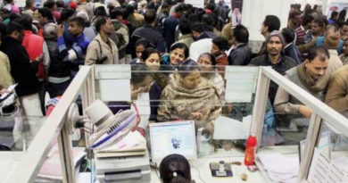 banks-stop-questioning-cash-depositors
