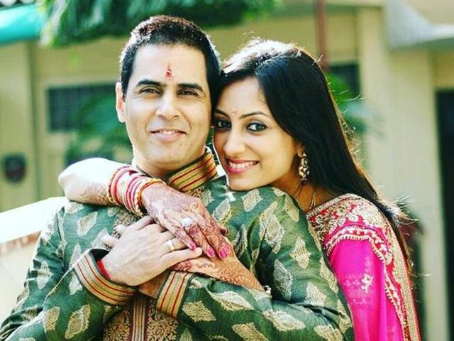 bigg-boss-contestants-aman-verma-to-tie-the-knot-with-vandana-lalwani
