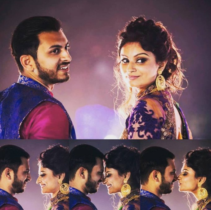 dimpy-ganguly-celebrates-her-first-marriage-anniversary2