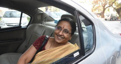 girija-vaidyanathan-appointed-chief-secretary