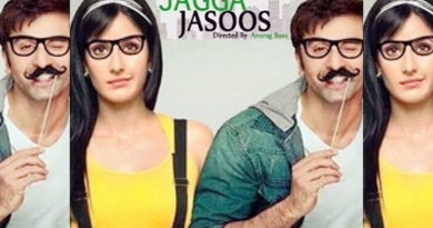 jagga-jasoos-movie-trailer-2017