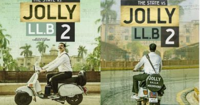 jolly-llb-2-movie-trailer-2017