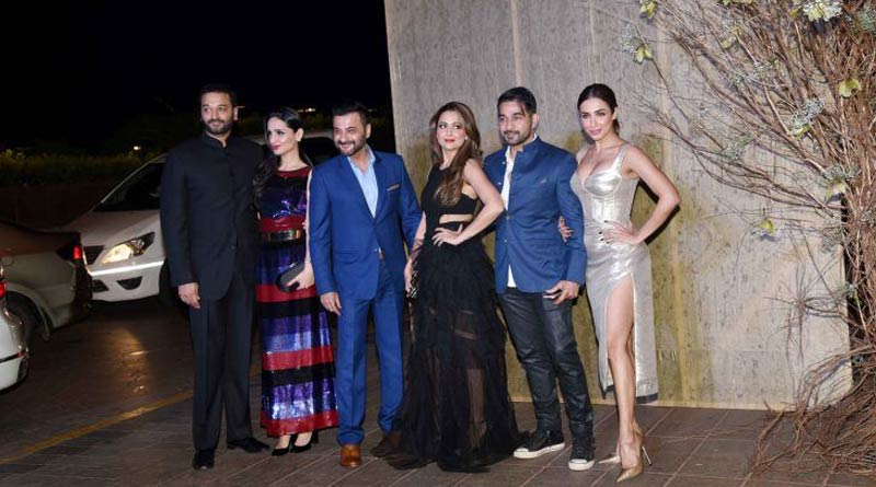 manish-malhotra-50th-birthday-with-bollywood-celebrities