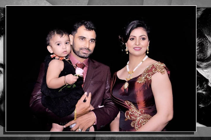 mohammad-shami-posts-picture-in-social-media-with-his-wife