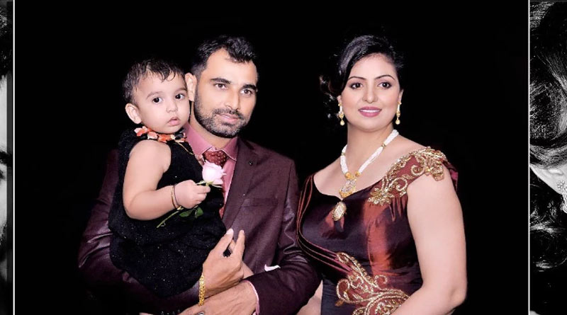 mohammad-shami-posts-picture-in-social-media-with-his-wife2