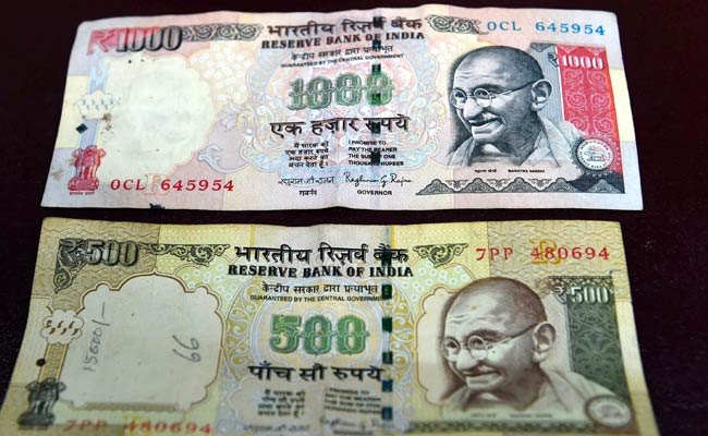 old-notes-of-more-than-5-thousand-rupees
