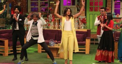 priyanka-chopra-went-to-the-kapil-sharma-show