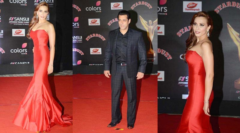 salman-kahn-girlfriend-iulia-vantur-share-stage-on-stardust-awards-2016