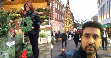 shilpa-shetty-viaan-merry-christmas-in-london