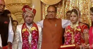 shivraj-attends-ramashankar-wedding-daughter