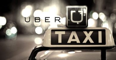 uber-cab-driver-arrested-