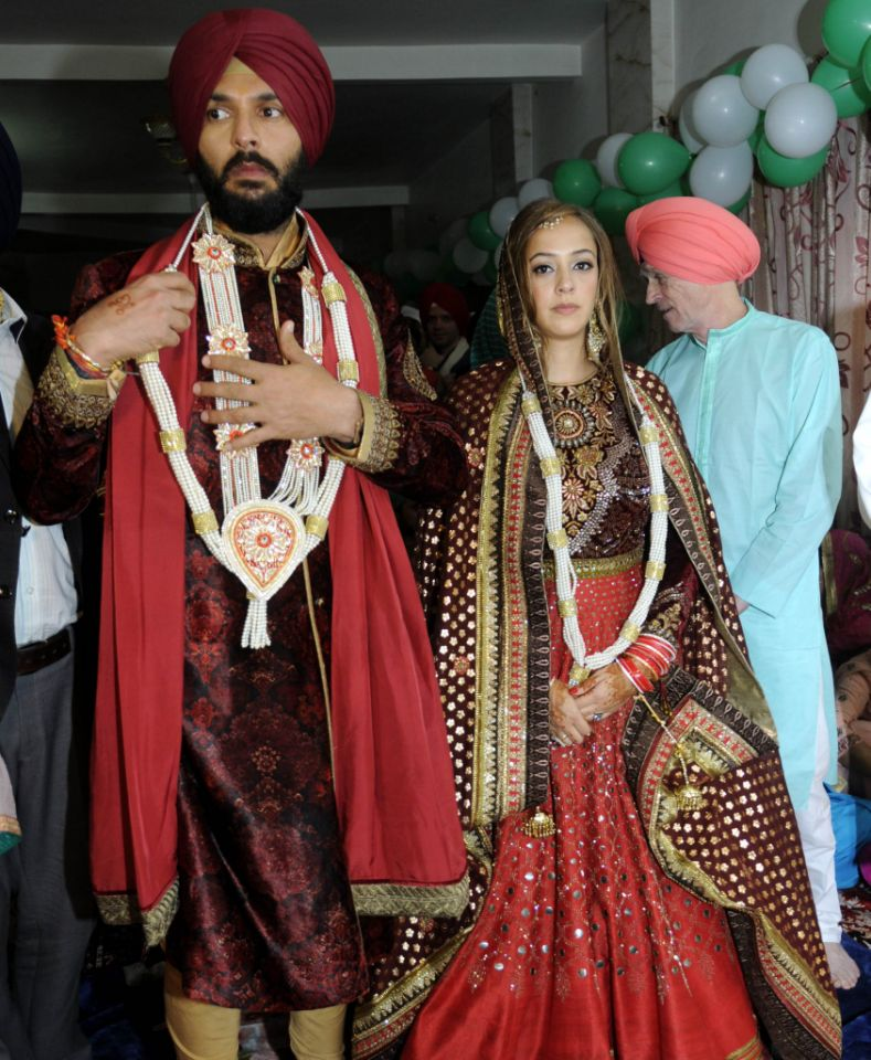 yuvraj-singh-and-hazel-keech-wedding-marriage-photos