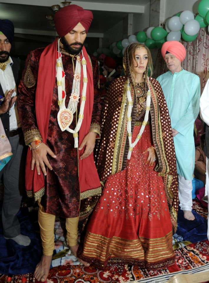 yuvraj-singh-and-hazel-keech-wedding-marriage-photos1
