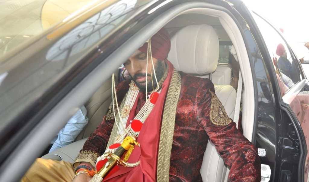 yuvraj-singh-and-hazel-keech-wedding-marriage-photos3