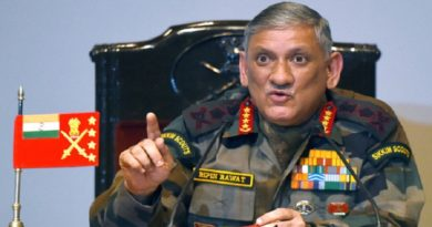 army-chief-general-bipin-rawat-pti