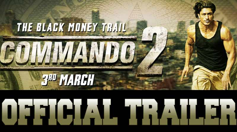 commando-2-movie-trailer-2017