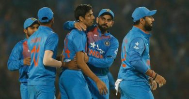 india-v-england-2nd-t20-nagpur-india-is-won-on-the-match