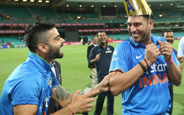 indian-team-selection-for-odi-and-t20-series