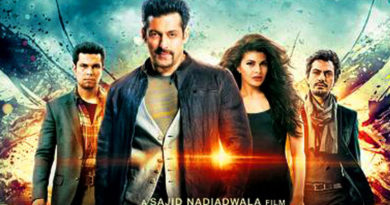 kick-movie-2014