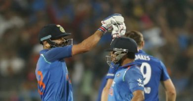 kohli-jadhav-set-up-unbelievable-chase-for-india