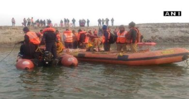 patna-city-bihar-boat-tragedy-twenty-five-dead-bodies