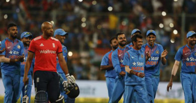 india win t20 series