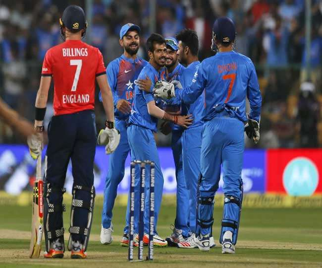 india_england t20 match