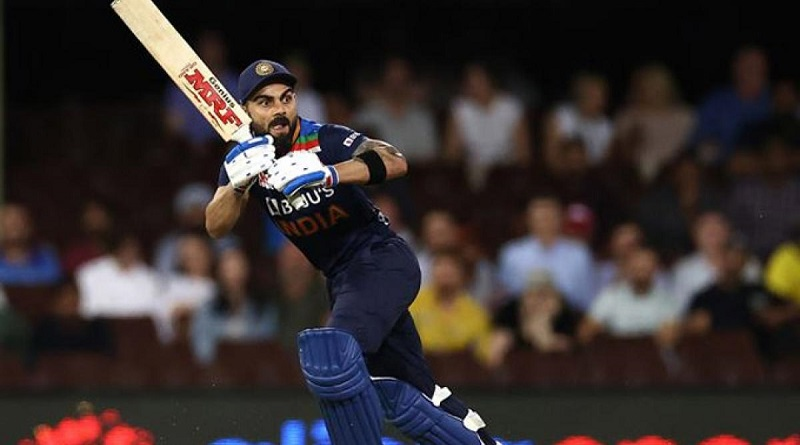 India vs England (IND vs ENG) Live Score, 2nd T20
