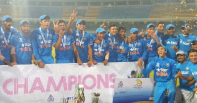 india-defated-srilanka-in-under-19-asia-cup-final