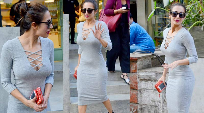 malaika-arora-khan-hot-photo